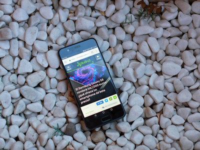 Huawei lanza oficialmente el P10 en Colombia: este es su precio y disponibilidad