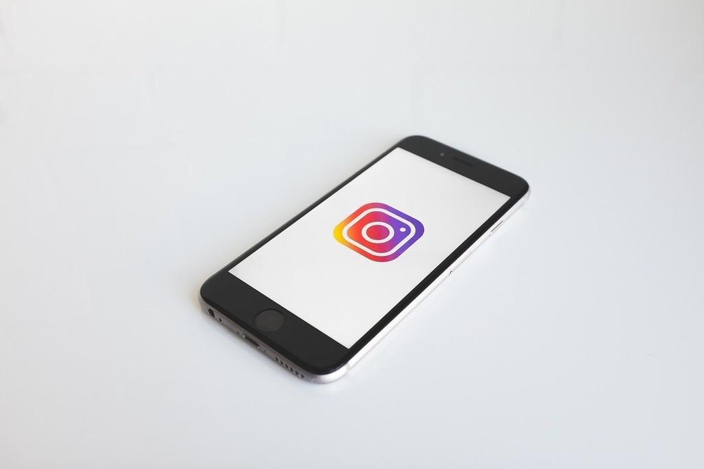 Instagram podría dejar de mostrar el conteo de 'Me gusta' en las publicaciones