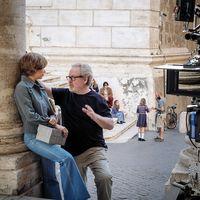 """""""Así es como dirijo, entro en modo batalla"""": Ridley Scott cuenta cómo salvó 'Todo el dinero del mundo'"""