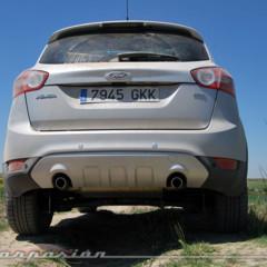 Foto 29 de 70 de la galería ford-kuga-prueba en Motorpasión