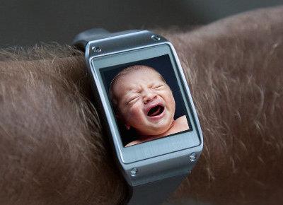 Día del Padre: 11 ideas de regalos para un papá geek