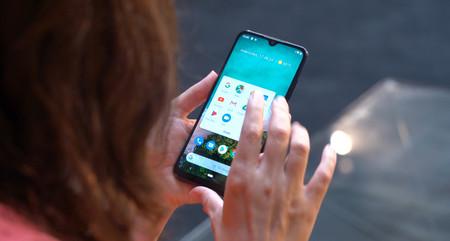 Nuevo Xiaomi Mi A3 Android One de 64GB al mejor precio y desde España en eBay: 199,99 euros