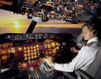 ¿De qué se habla entre los pilotos y la torre de control?