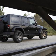 Foto 3 de 3 de la galería 2011-jeep-wrangler-call-of-duty-black-ops-edition en Motorpasión