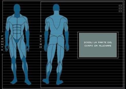 Virtual trainer: para entrenar tus músculos online