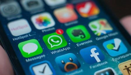 WhatsApp incluye los perfiles verificados de empresas en su última beta