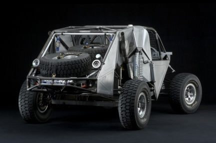 normal_vw_touareg_trophy_truck_concept-04.jpg