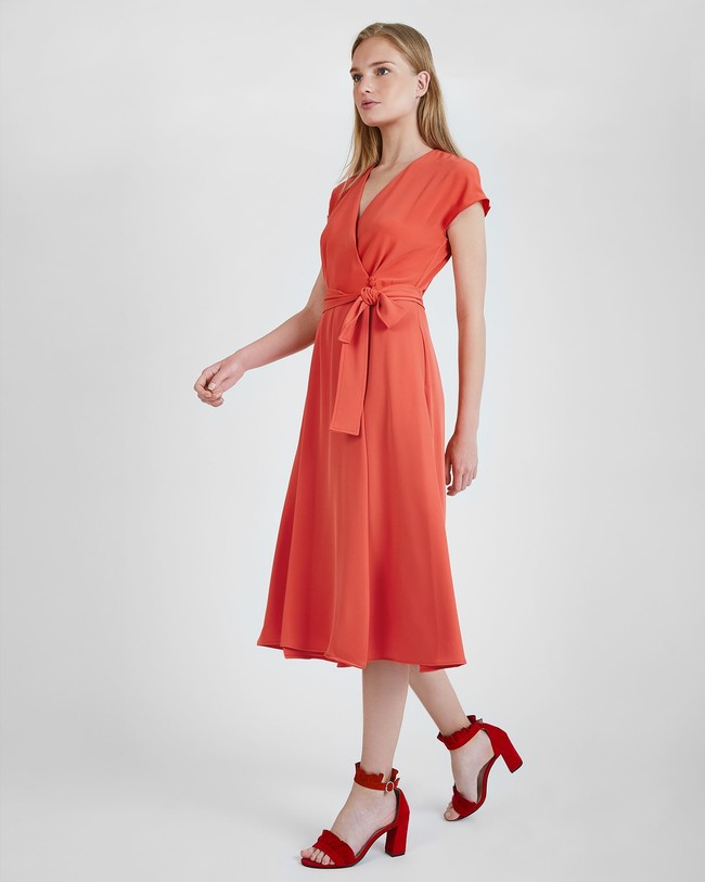 195b848c3 Magazine - vestidos-de-fiesta