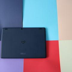 Foto 8 de 12 de la galería diseno-energy-tablet-pro-3 en Xataka Android