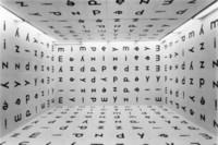 La visita a la Colección Grażyna Kulczyk de la Fundación Banco Santander para ver OVNIs