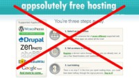 Dreamhost Apps echará el cierre en Marzo