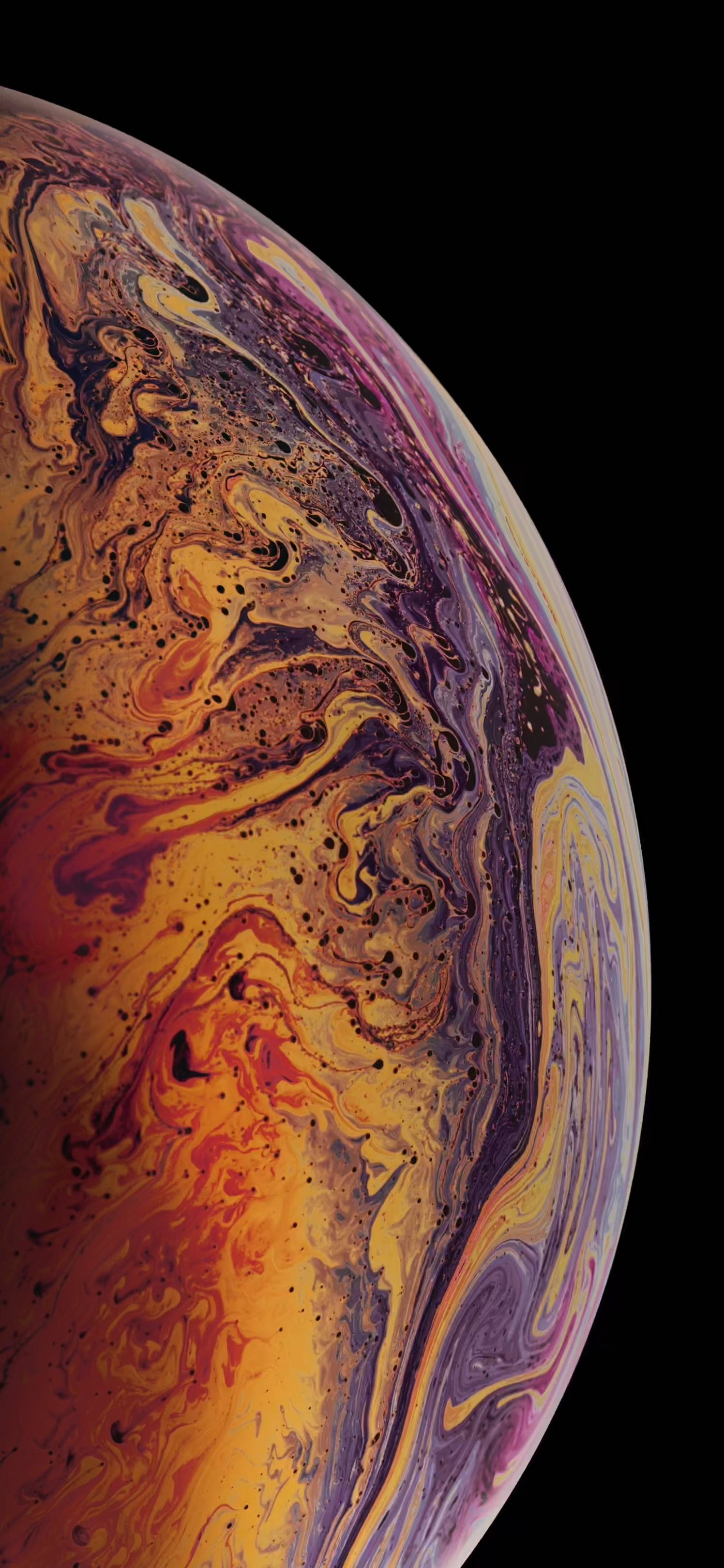 Foto de iPhone XS y XR (3/10)