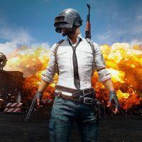 El crossplay entre PS4 y Xbox One llega por fin a los servidores de prueba de PUBG