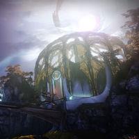 Guía Destiny 2 - Los Renegados: cómo activar el evento heroico El Generador de Grietas
