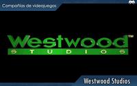 Grandes compañías de videojuegos que nos dejaron: Westwood Studios