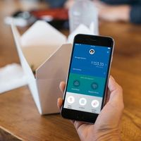 Banorte es el primer banco en México que firma una alianza con PayPal, pero no sabemos qué beneficios traerá