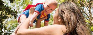 ¿Compras online para tu bebé? Claves para aprovecharlas al máximo y que sean seguras