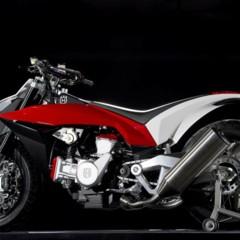 Foto 7 de 8 de la galería husqvarna-mille-3-concept-no-sabria-como-calificarla en Motorpasion Moto