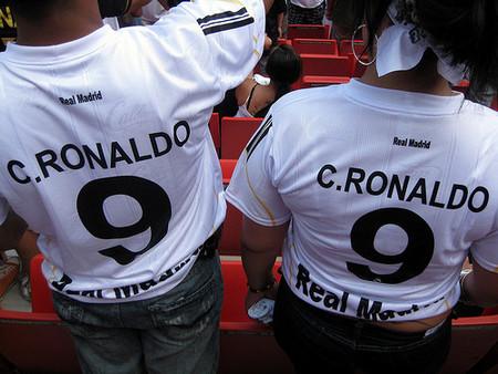 Caso Cristiano Ronaldo ¿cómo tributa la brujería?