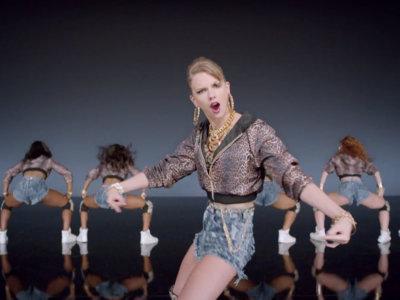 """""""¿Cómo es posible que Taylor Swift le haya ganado un pulso a Apple?"""" y otras preguntas indispensables"""