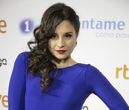 Thalía Garrido (OT 2017) se recupera del susto del hacker turco que usurpó sus redes y anuncia su primer single