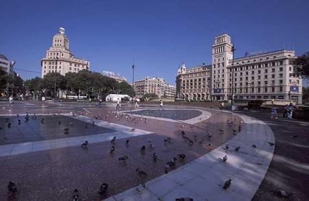 Primera Kedada de Bloggers sobre Videojuegos en Barcelona: detalles definitivos