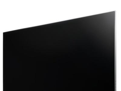 LG también actualiza sus televisores con los modelos SL80 y SL90