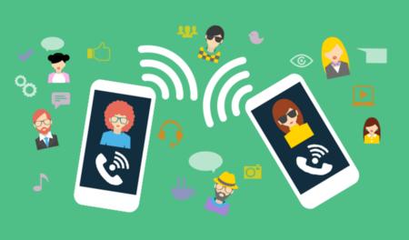Orange lleva sus llamadas vía WiFi a Android, empezando por los Samsung Galaxy S6 y S7