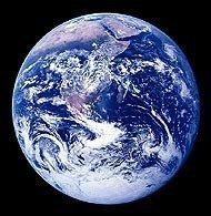 ¿La raza humana desaparecerá de la faz de la Tierra en el año 2.252.006?