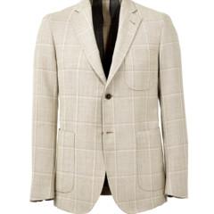 Foto 10 de 29 de la galería las-prendas-de-emidio-tucci-para-este-otono en Trendencias Hombre