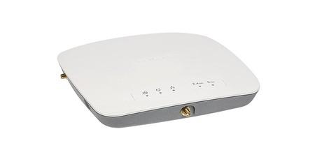 Netgear Wac730 10000s