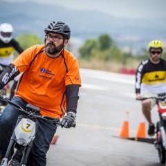 Foto 22 de 30 de la galería bultaco-brinco-presentacion en Motorpasion Moto