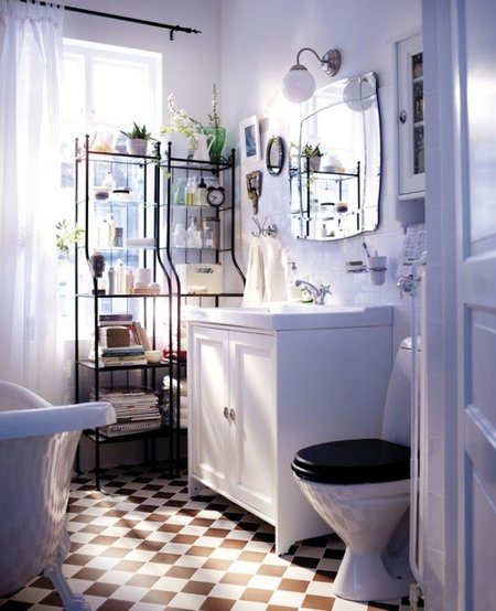 ikea baños 2012 6