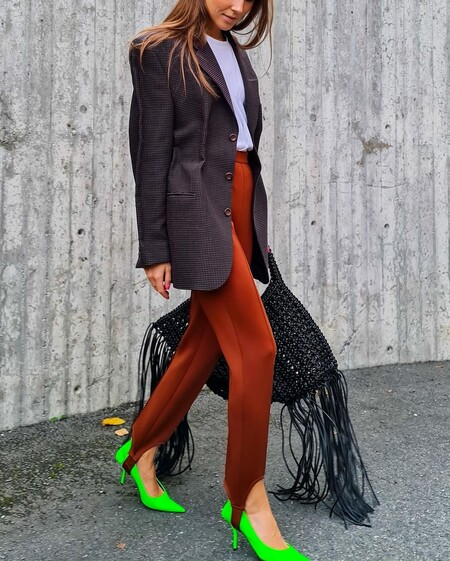 Pantalones Fuseau 02
