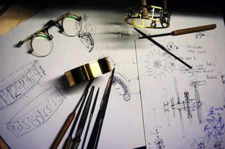 proceso creativo miki eleta