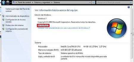 Problemas en la actualización a Windows 7 SP1 desde WSUS