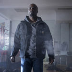Las 16 mejores series de estreno de 2016