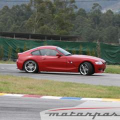 Foto 29 de 36 de la galería prueba-del-bmw-z4-m-coupe en Motorpasión
