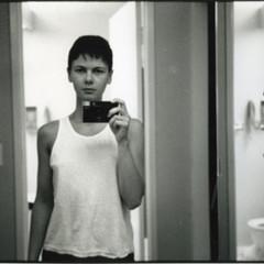 Foto 1 de 25 de la galería fotografos-como-tu-cristina-nunez en Xataka Foto