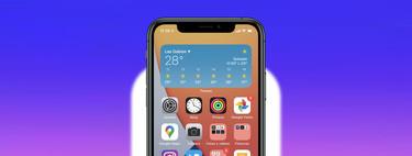 iOS 14 beta, primeras impresiones: novedades que llegan tarde pero mejor integradas que nunca