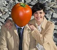 Soy lo que como, criticado por La Asociación Española de Dietistas-Nutricionistas