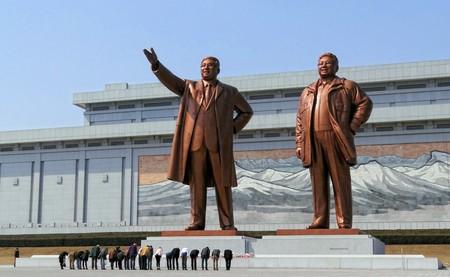 Barcos imaginarios a cambio de criptomonedas y ataques a casas de cambio: así se financia, supuestamente, Corea del Norte
