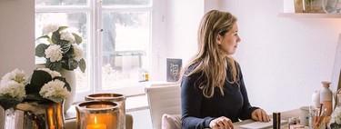 Regalos para madres que teletrabajan (para que tengan el mejor espacio de trabajo del mundo)