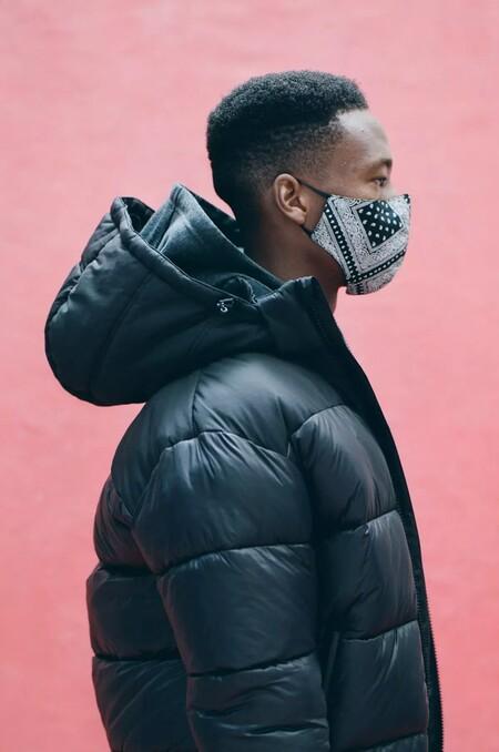 Primark Face Mask 03