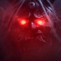 El Oni es el nuevo asesino que llegará a Dead by Daylight con su próxima expansión, Cursed Legacy