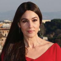 Mónica Bellucci, chica Bond a sus 51 espléndidos años
