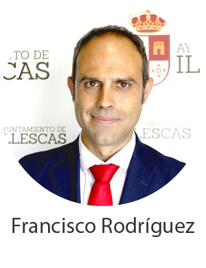 Francisco Rodriguez