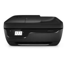 Foto 2 de 5 de la galería hp-officejet-all-in-one-3830-aio en Compradicción