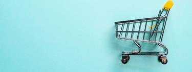 Mercado Libre y ALAI enviaron una carta a Secretaría de Hacienda para que ISR aplique a vendedores en México hasta 2021