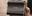 Valve y Xi3 anuncian el desarrollo de Piston, el rumoreado mini PC que funcionará con Steam